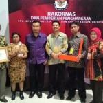 KPU Kota Yogyakarta